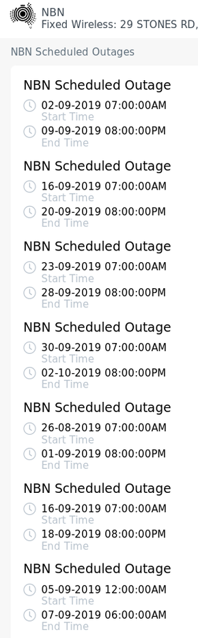 NBN-outages.png
