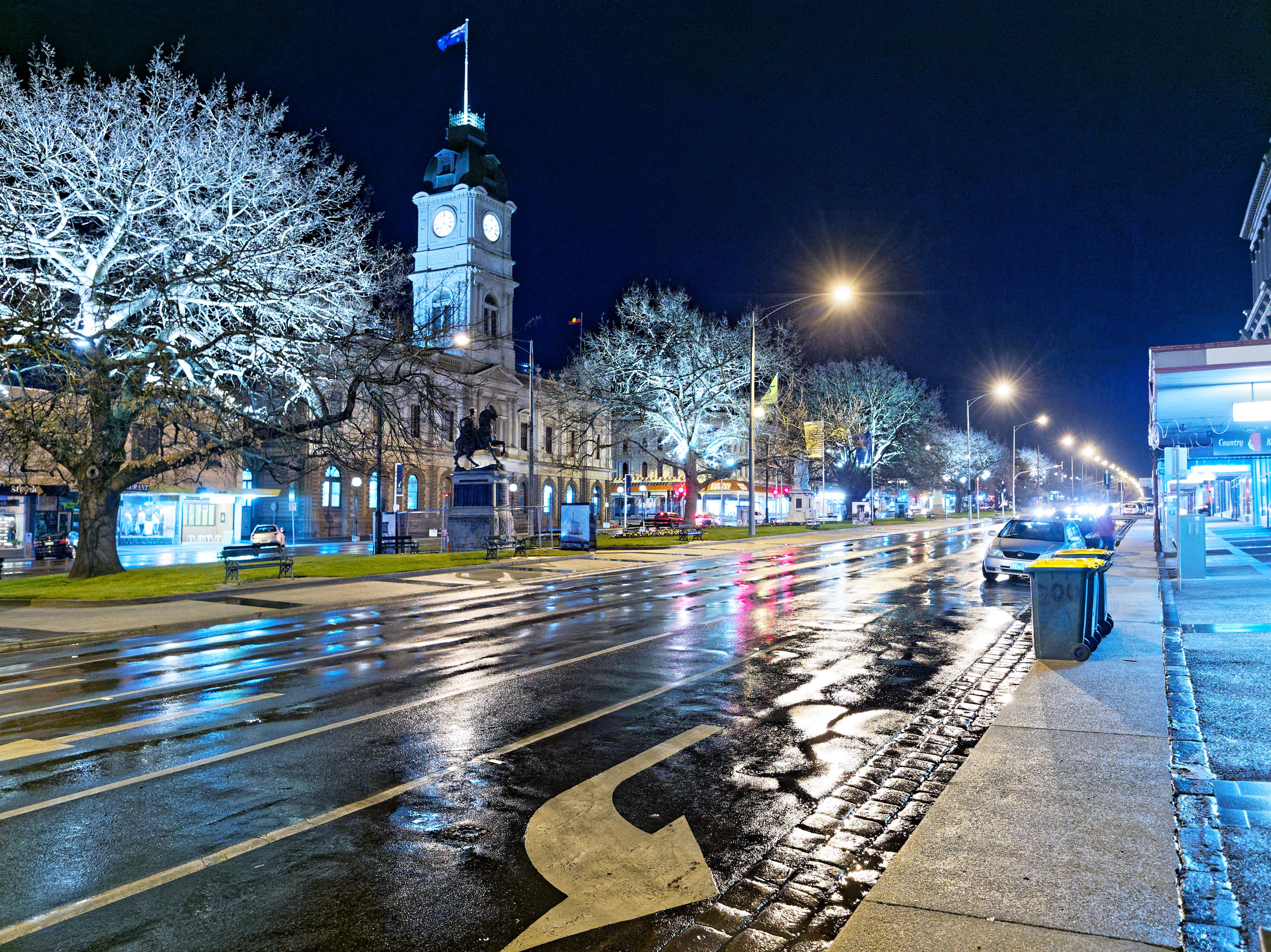 Ballarat-by-night-14.jpeg