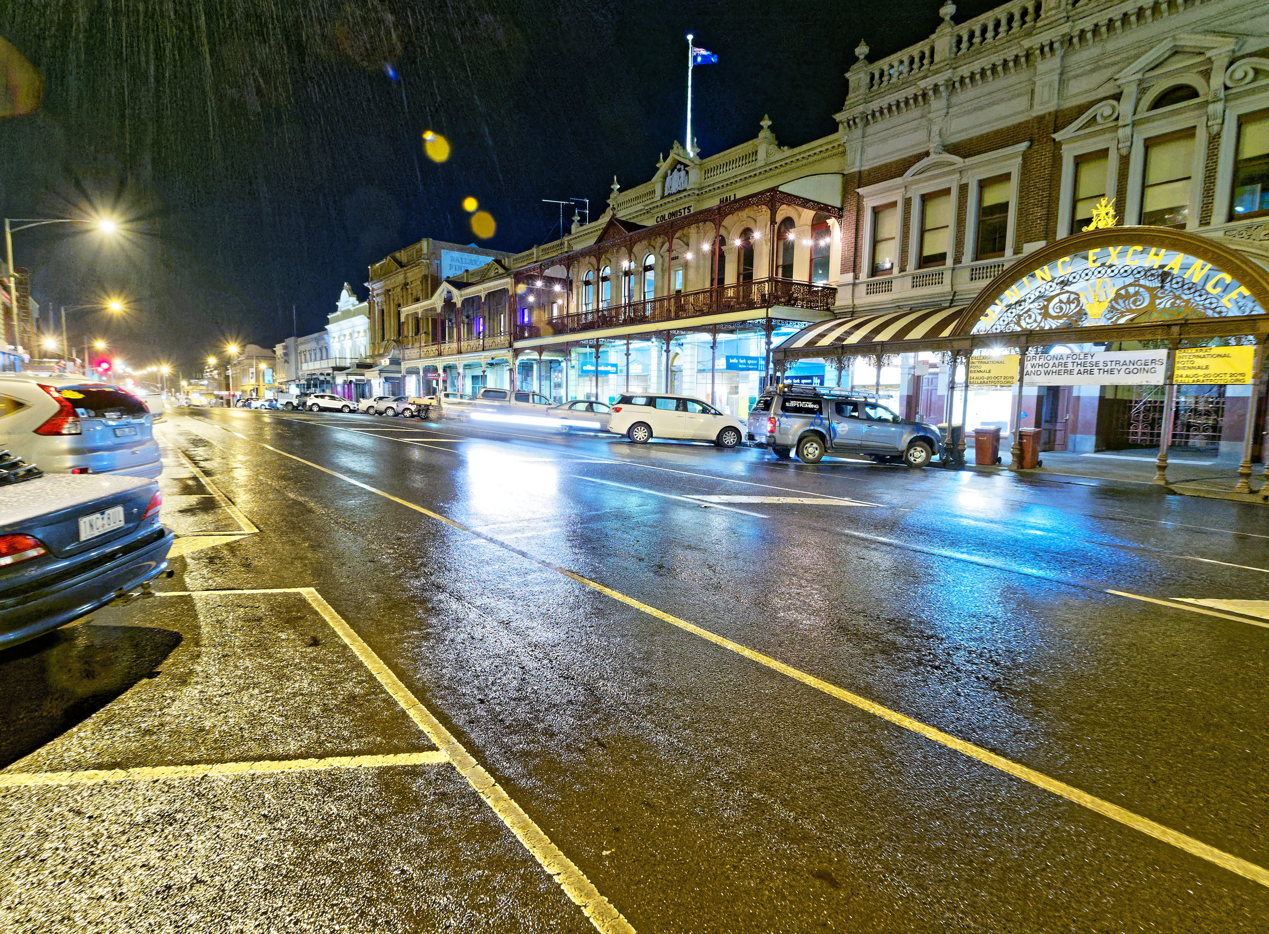 Ballarat-by-night-4.jpeg