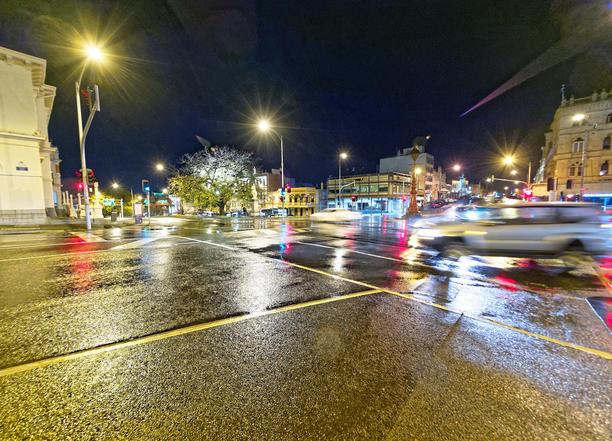 Ballarat-by-night-11.jpeg