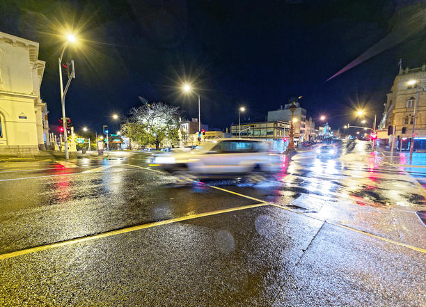 Ballarat-by-night-12.jpeg