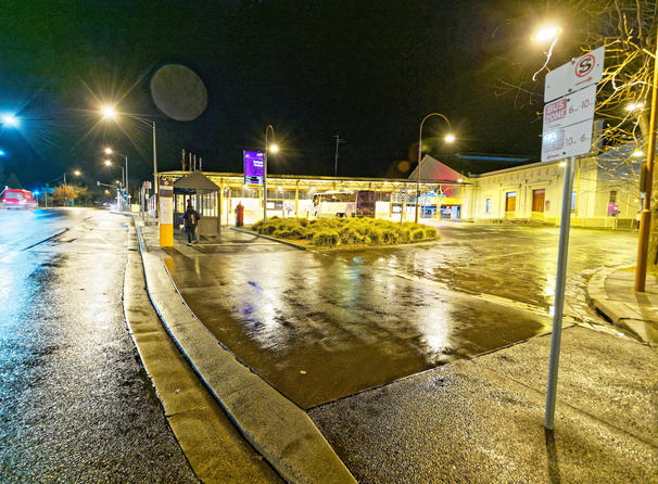 Ballarat-by-night-19.jpeg
