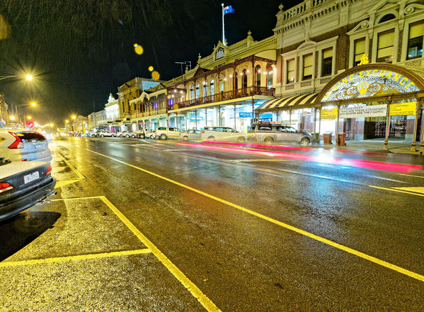 Ballarat-by-night-5-regoWB.jpeg