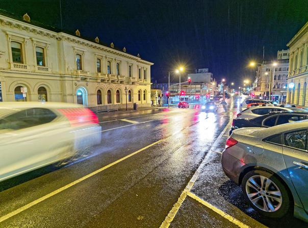 Ballarat-by-night-6.jpeg