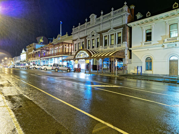 Ballarat-by-night-9.jpeg
