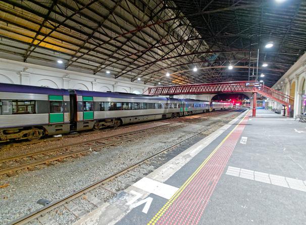 Ballarat-railway-station.jpeg