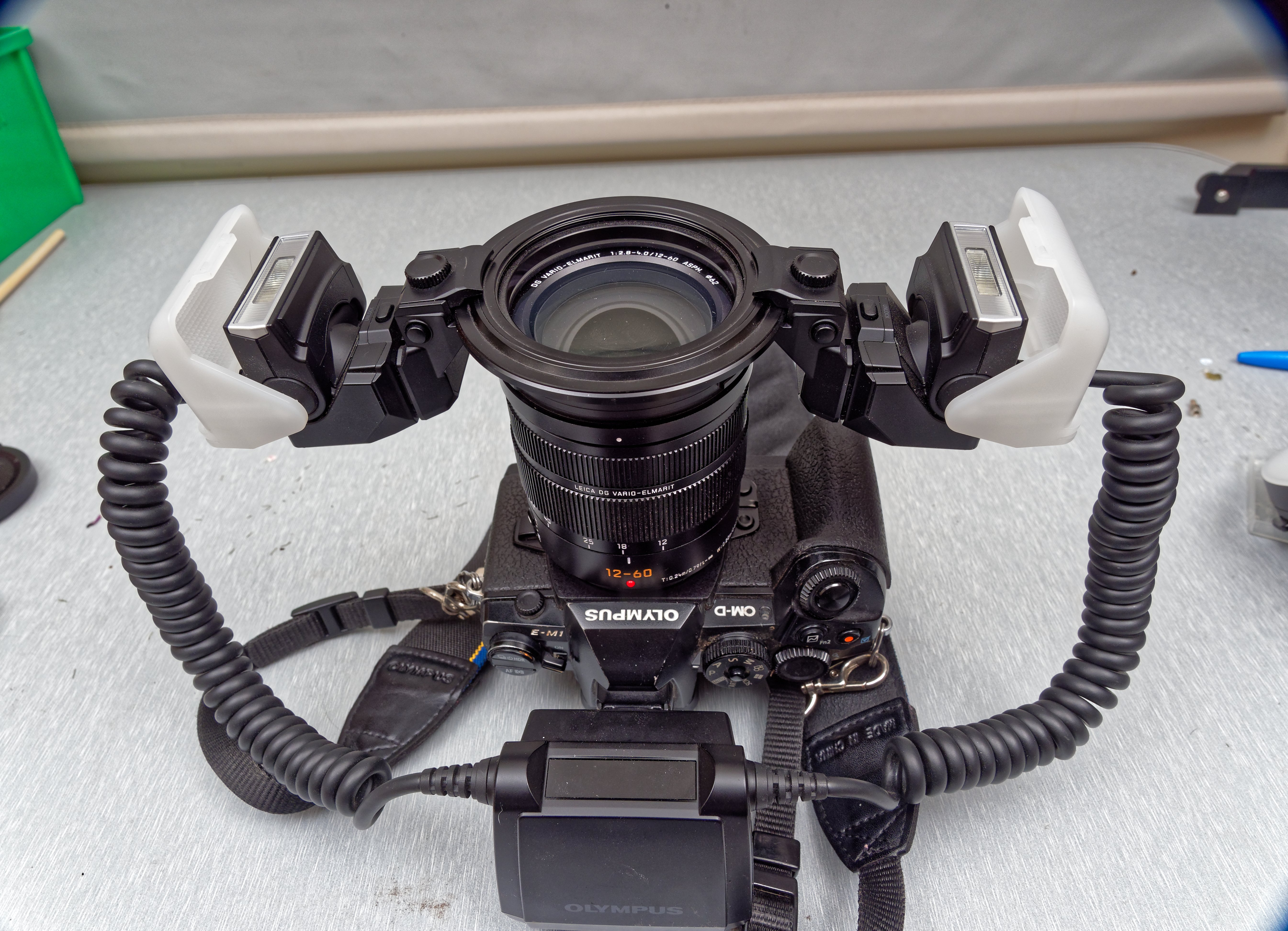 This should be Olympus-STF-8-1.jpeg.  Is it missing?