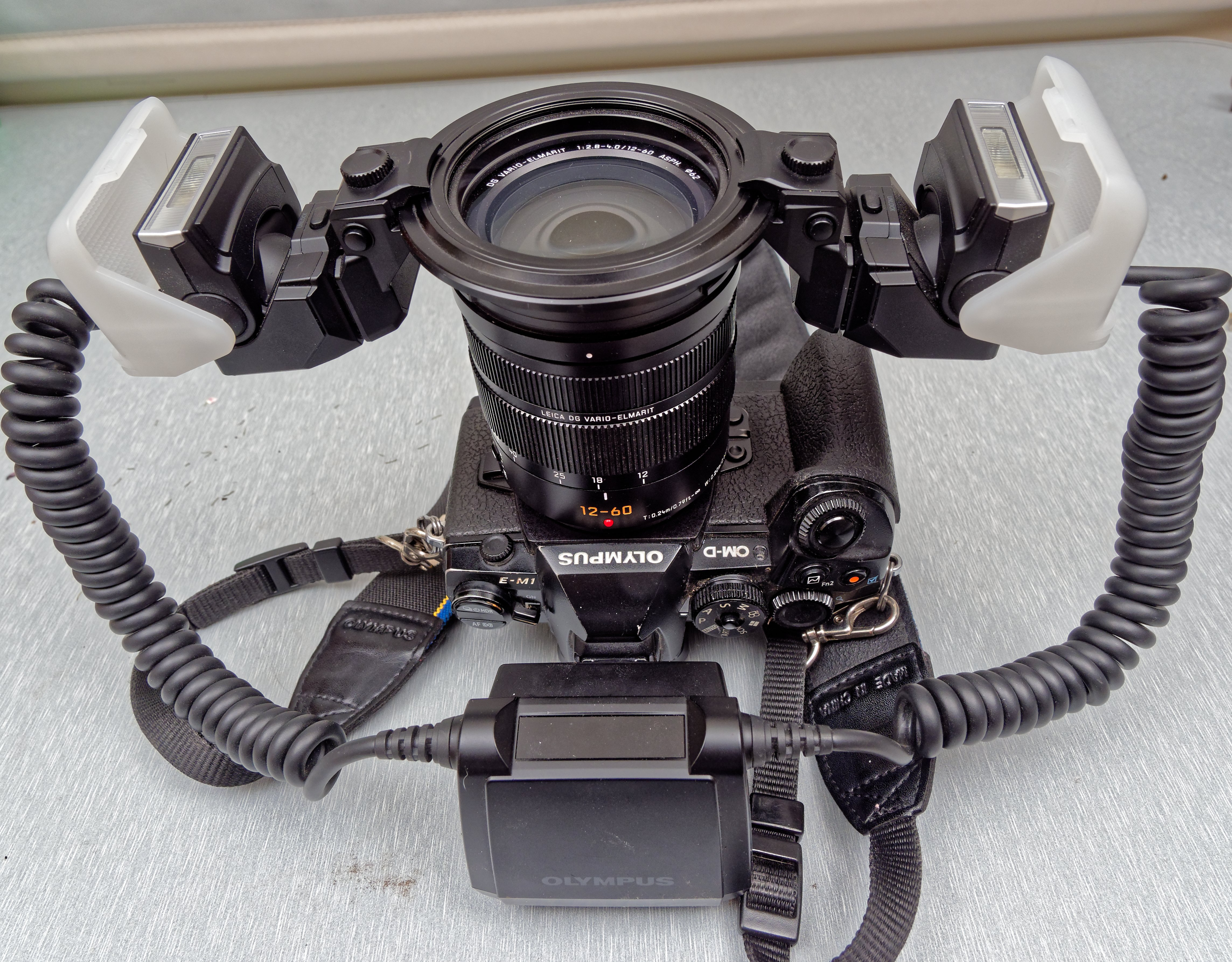 This should be Olympus-STF-8-3.jpeg.  Is it missing?