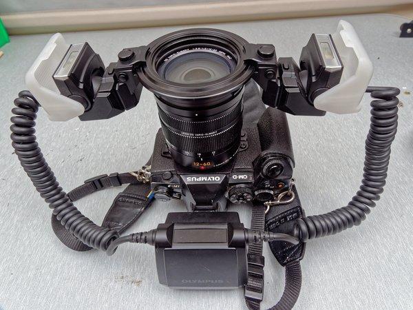 Olympus-STF-8-2.jpeg