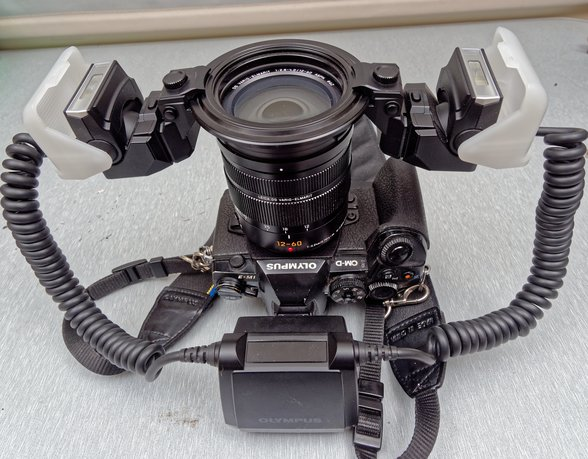 Olympus-STF-8-3.jpeg