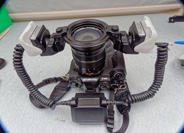 Olympus-STF-8-4.jpeg