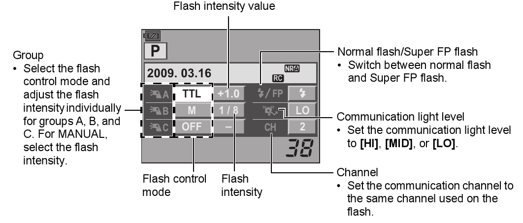 This should be E-30-remote-flash-1.png.  Is it missing?