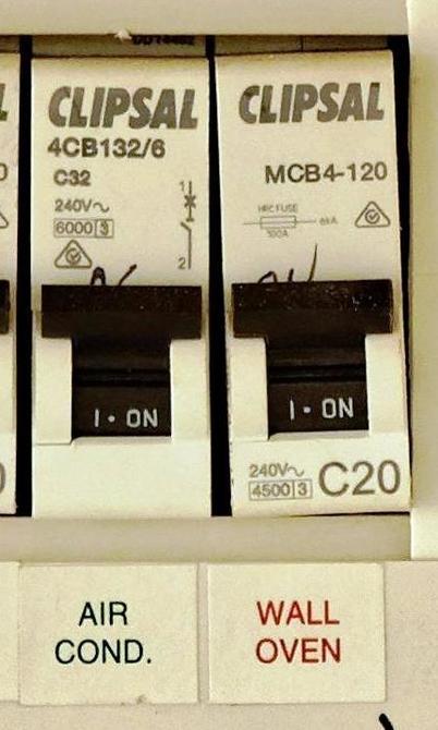 Switchboard-2-detail-3.jpeg