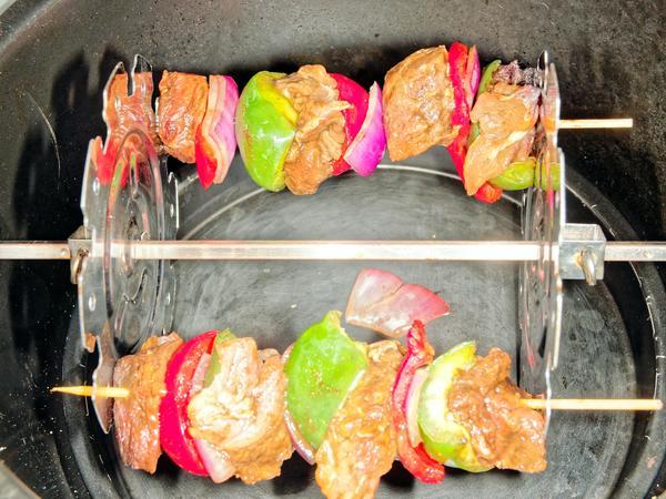 Kebabs-1.jpeg