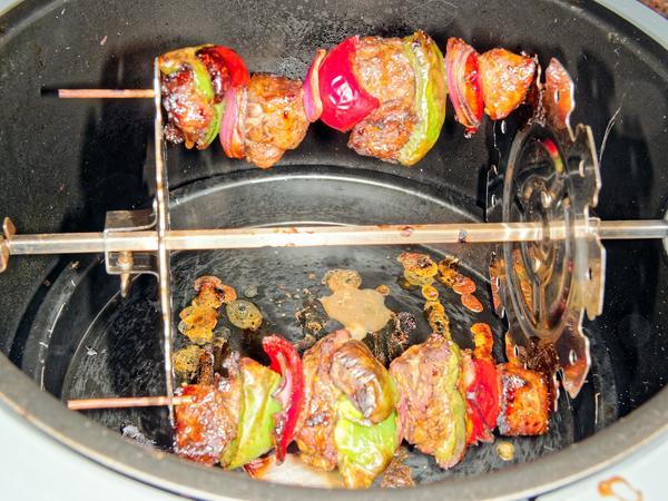 Kebabs-4.jpeg