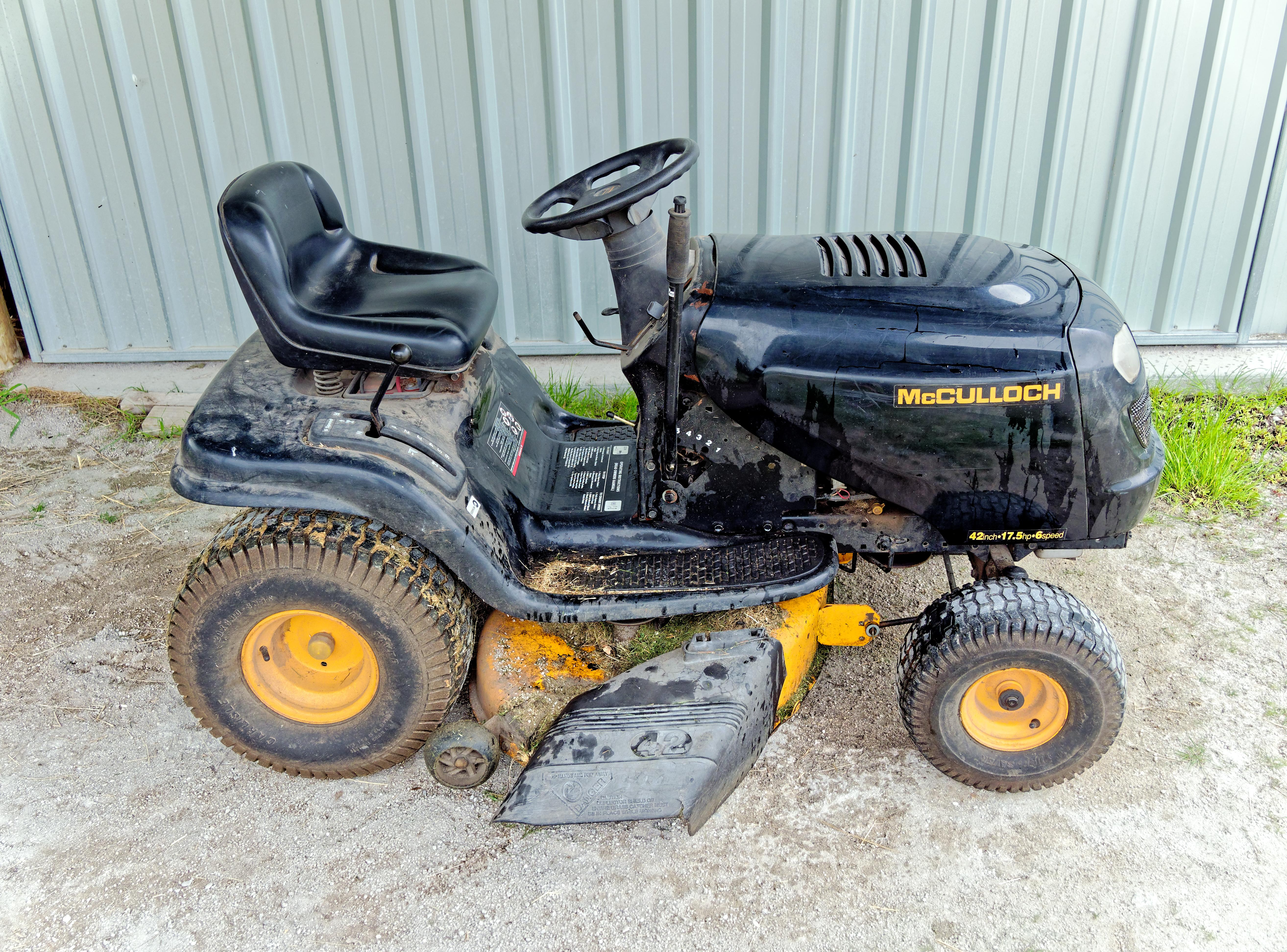 Lawn-mower-2.jpeg