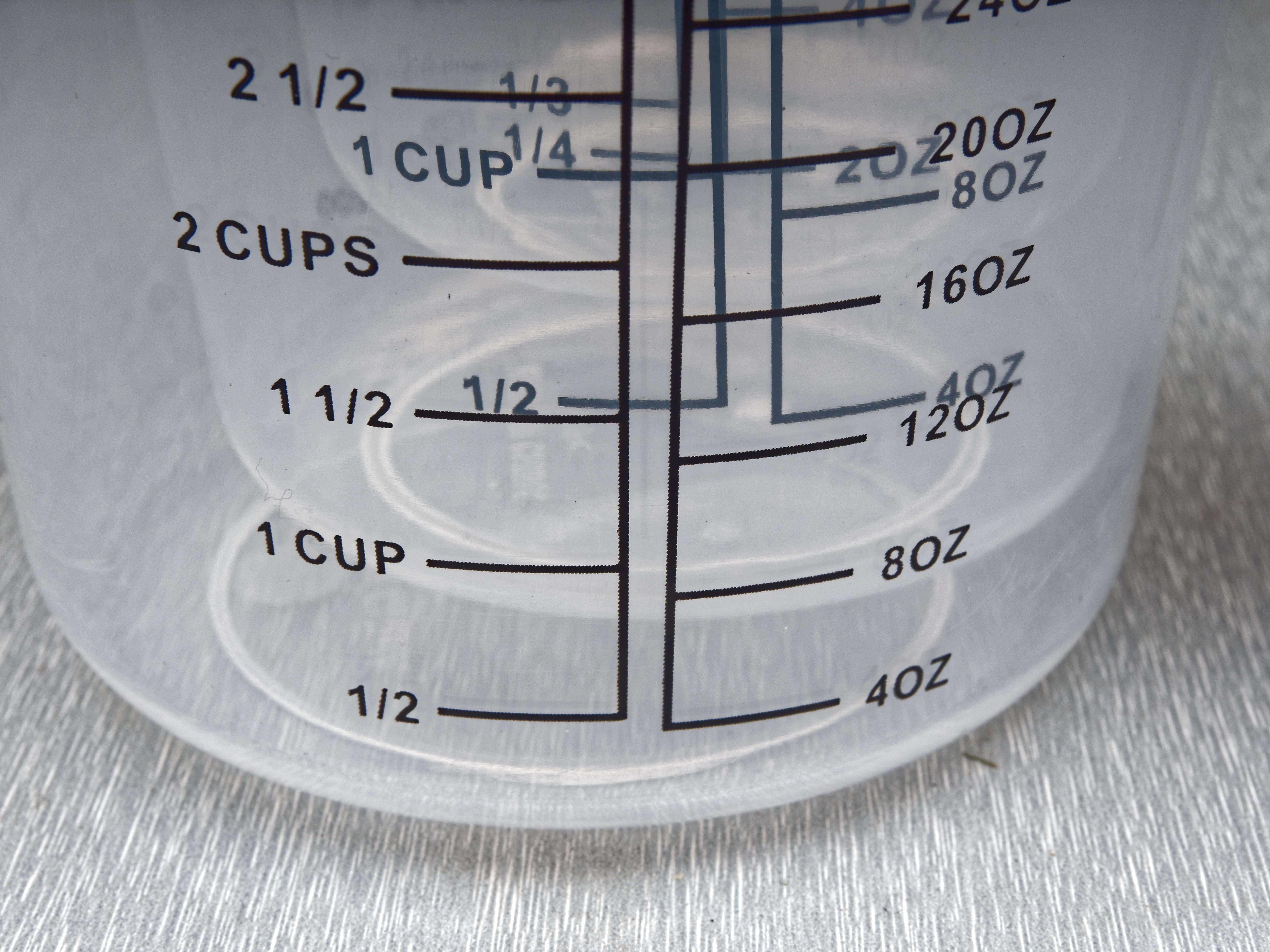 This should be Measuring-cup-2.jpeg.  Is it missing?