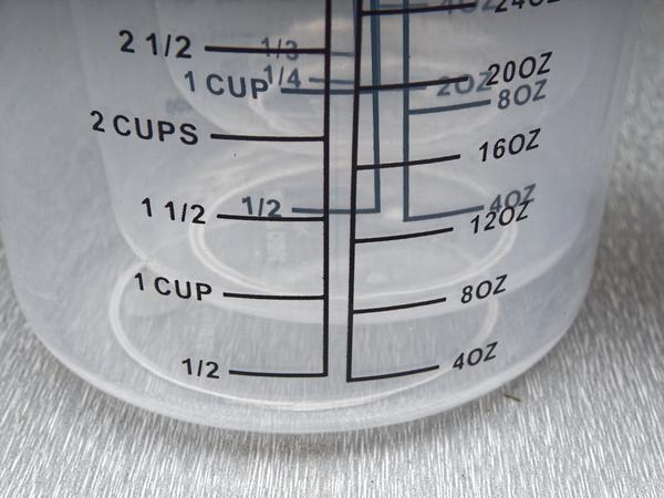 Measuring-cup-2.jpeg