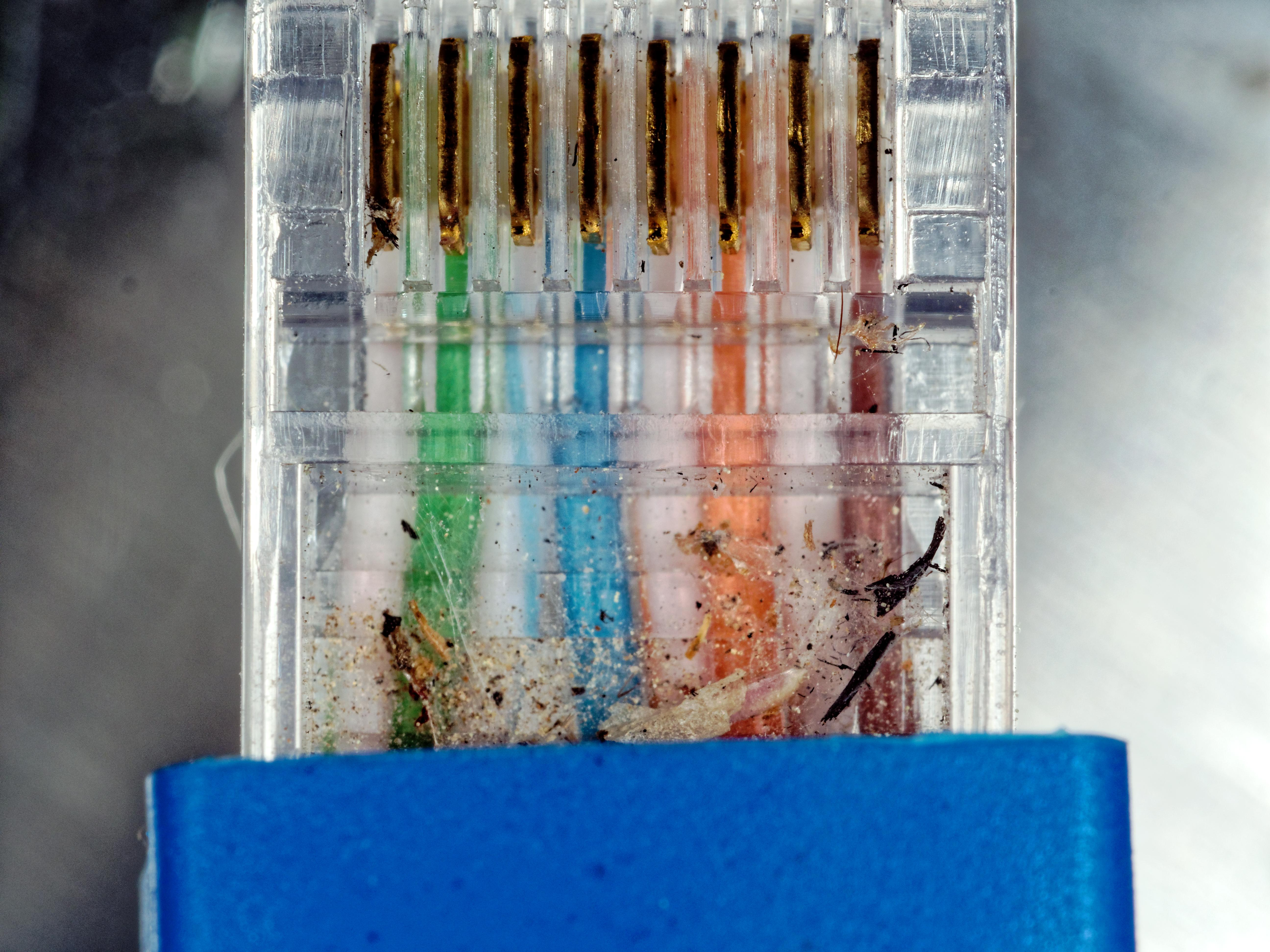 This should be RJ45-4.jpeg.  Is it missing?