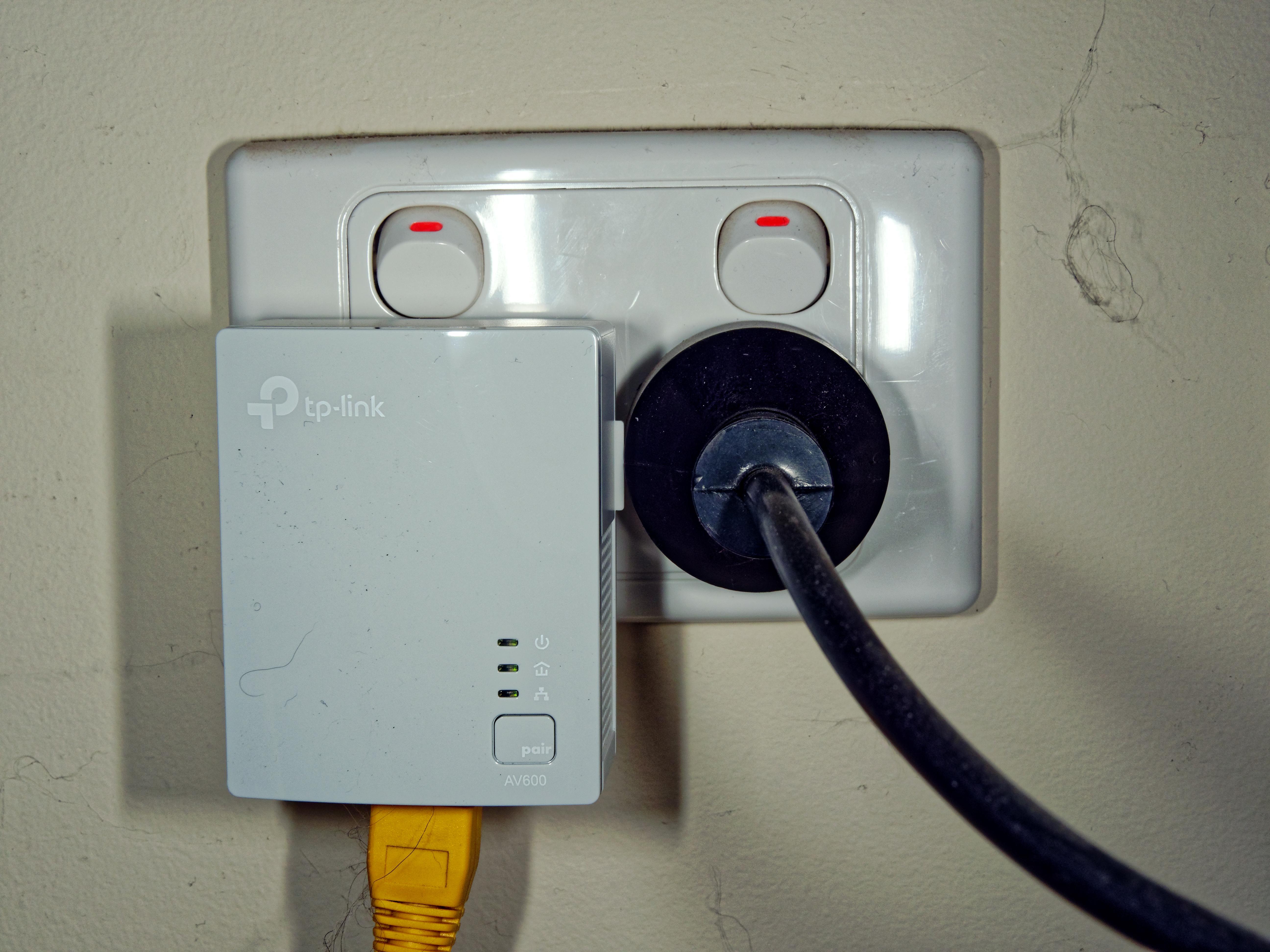 TP-Link-AV600-2.jpeg