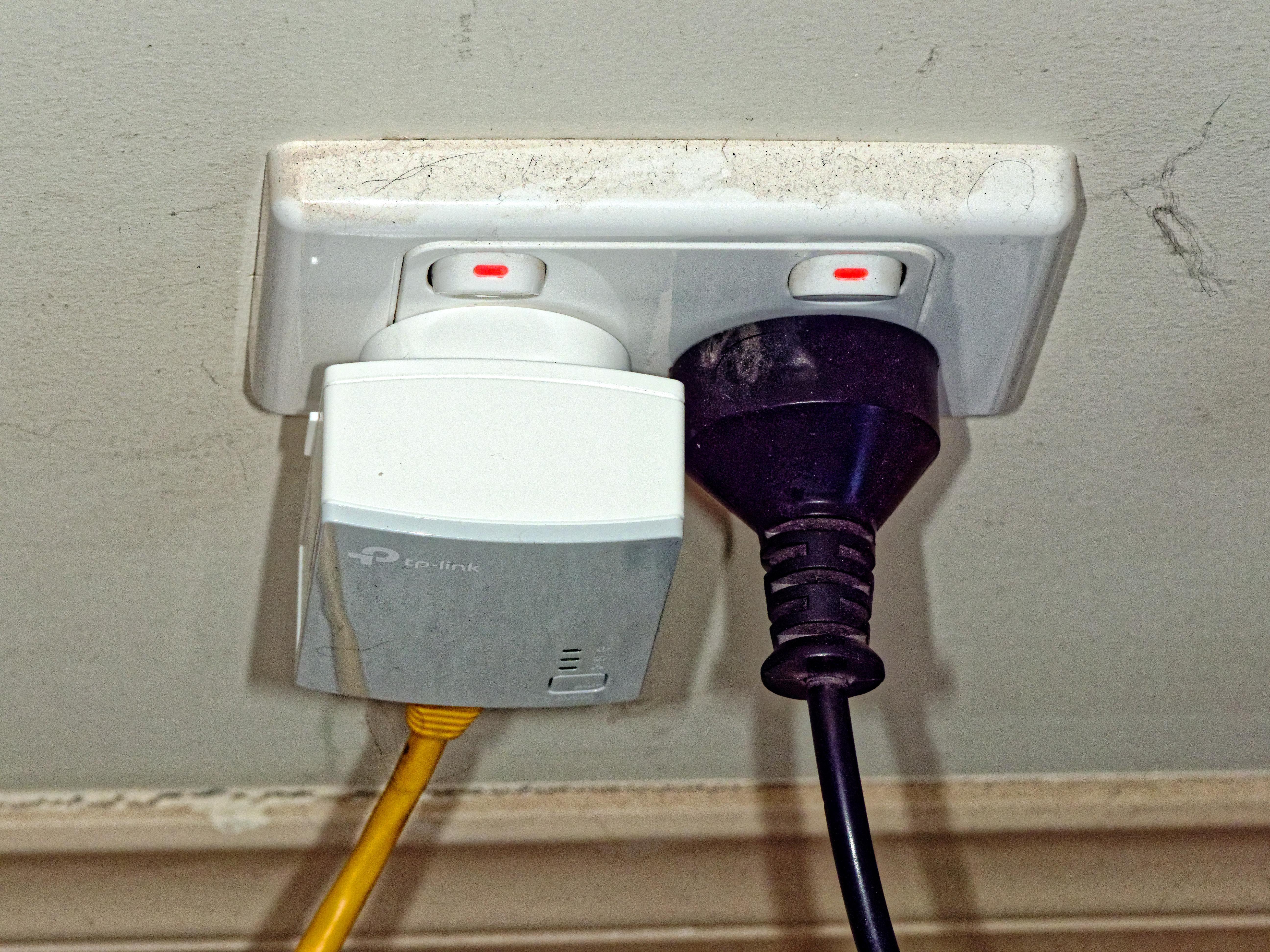 TP-Link-AV600-4.jpeg