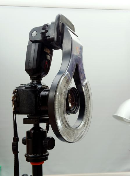 Ring-flash-attachment-1.jpeg
