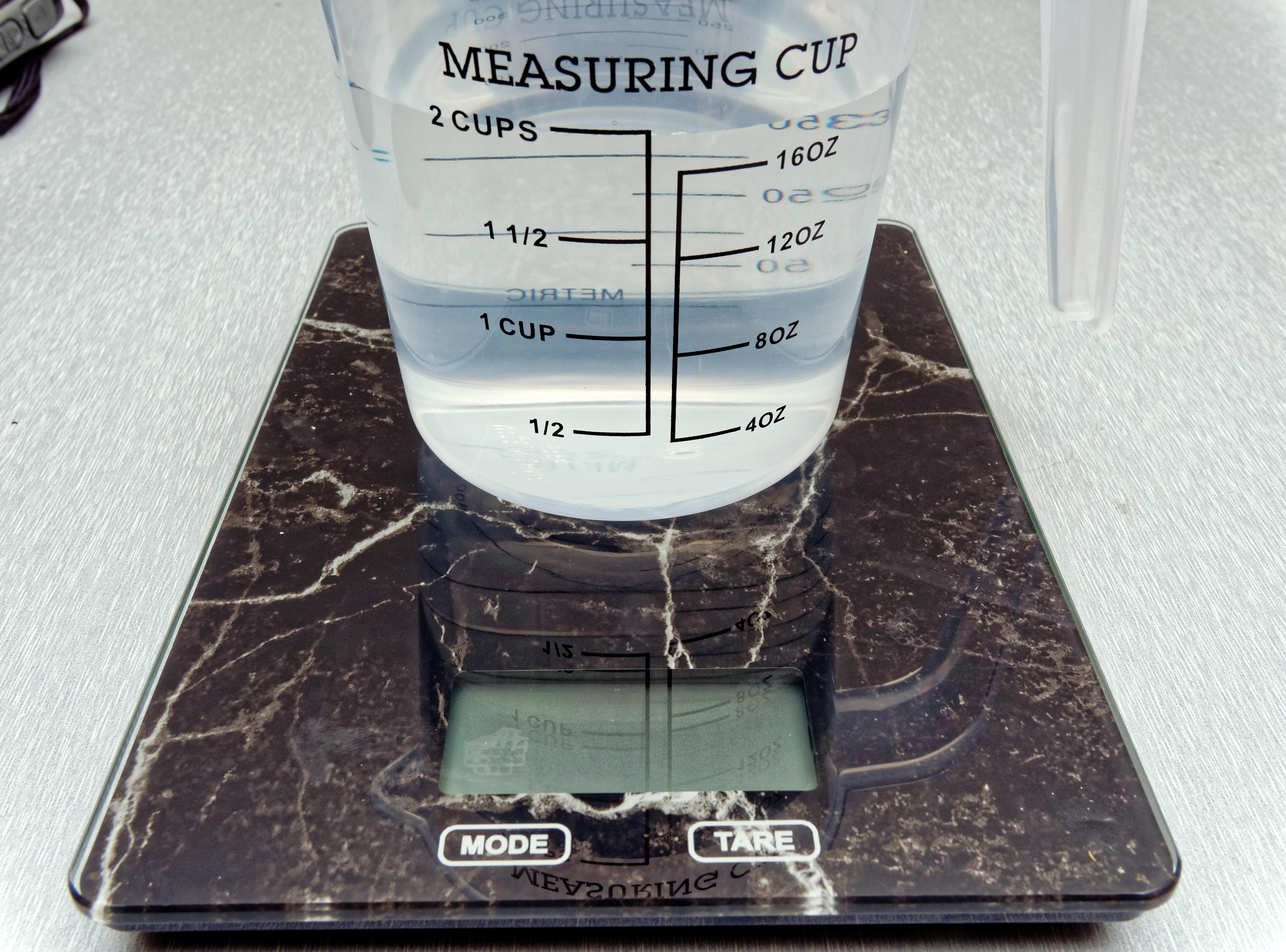 This should be Measuring-cup-3.jpeg.  Is it missing?