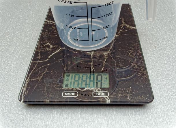 Measuring-cup-1.jpeg