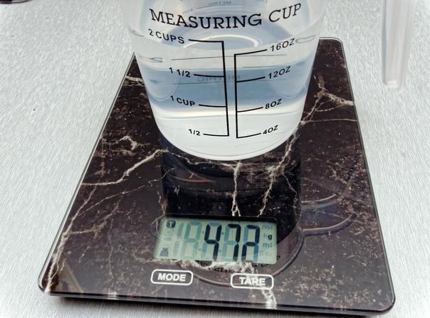 Measuring-cup-2.jpeg