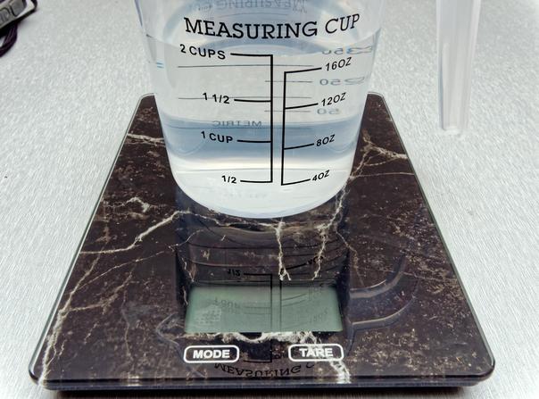 Measuring-cup-3.jpeg
