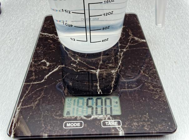 Measuring-cup-4.jpeg