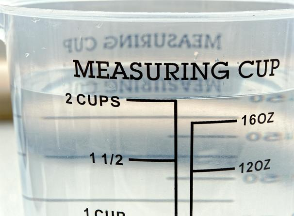 Measuring-cup-5.jpeg