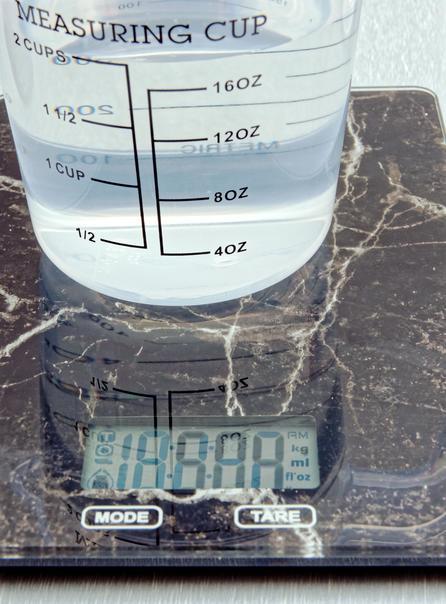 Measuring-cup-6.jpeg