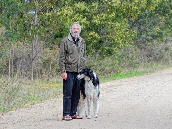 Greg-and-dogs-18.jpeg