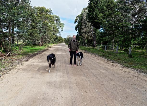 Greg-and-dogs-4.jpeg
