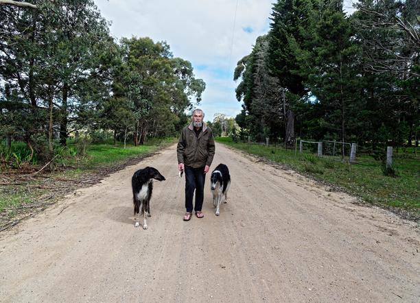 Greg-and-dogs-6.jpeg
