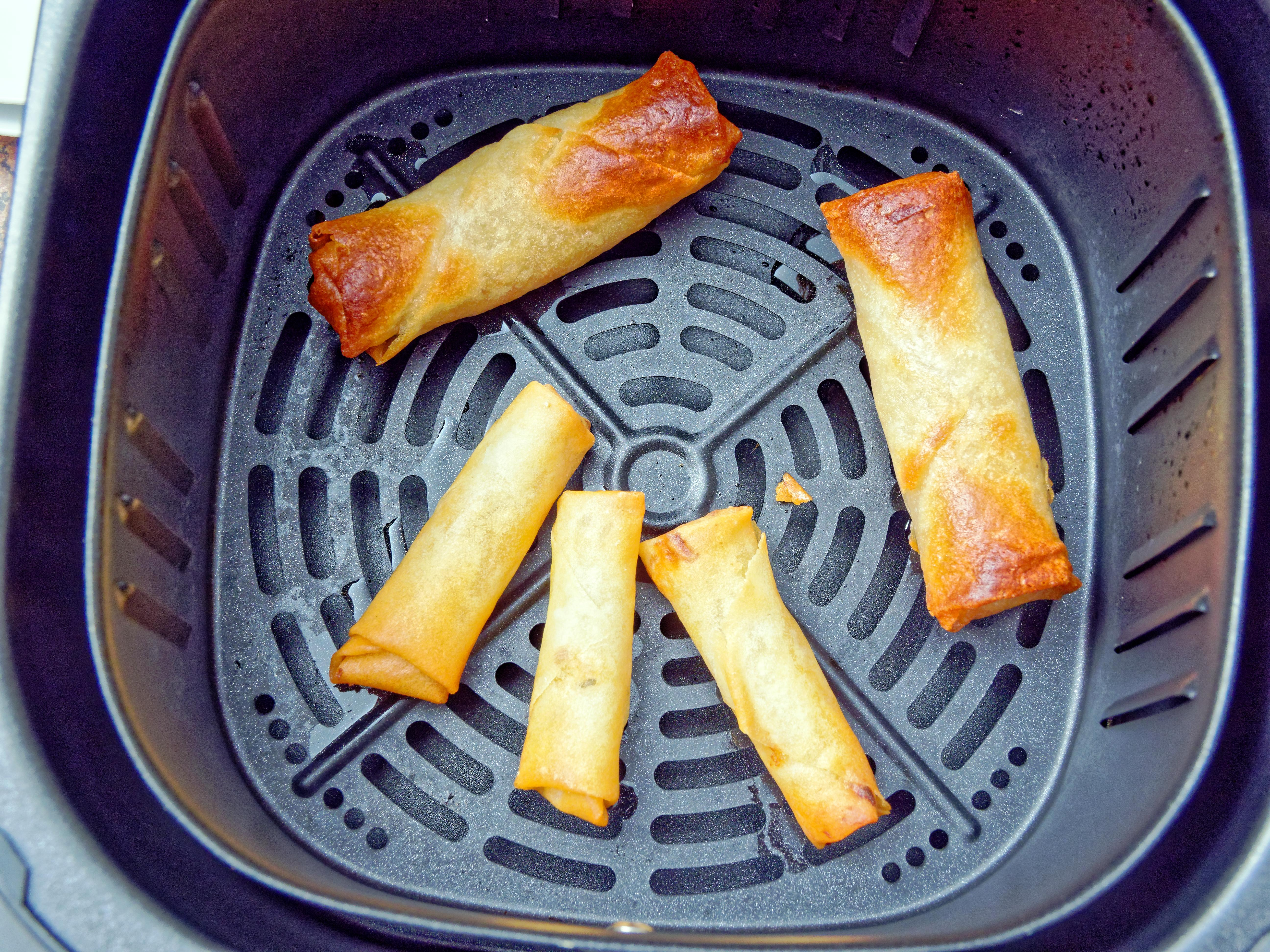 This should be Spring-Rolls-2.jpeg.  Is it missing?