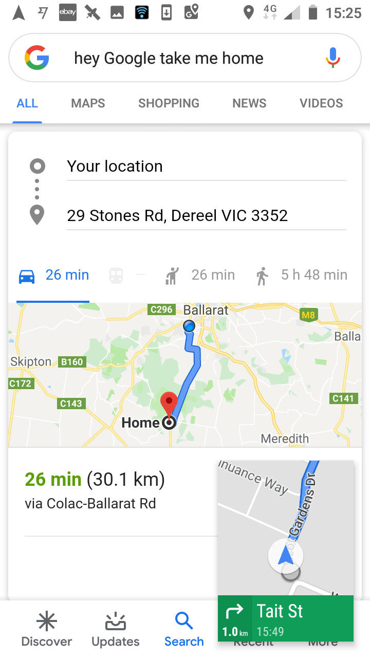 This should be Google-navigation-2.jpeg.  Is it missing?