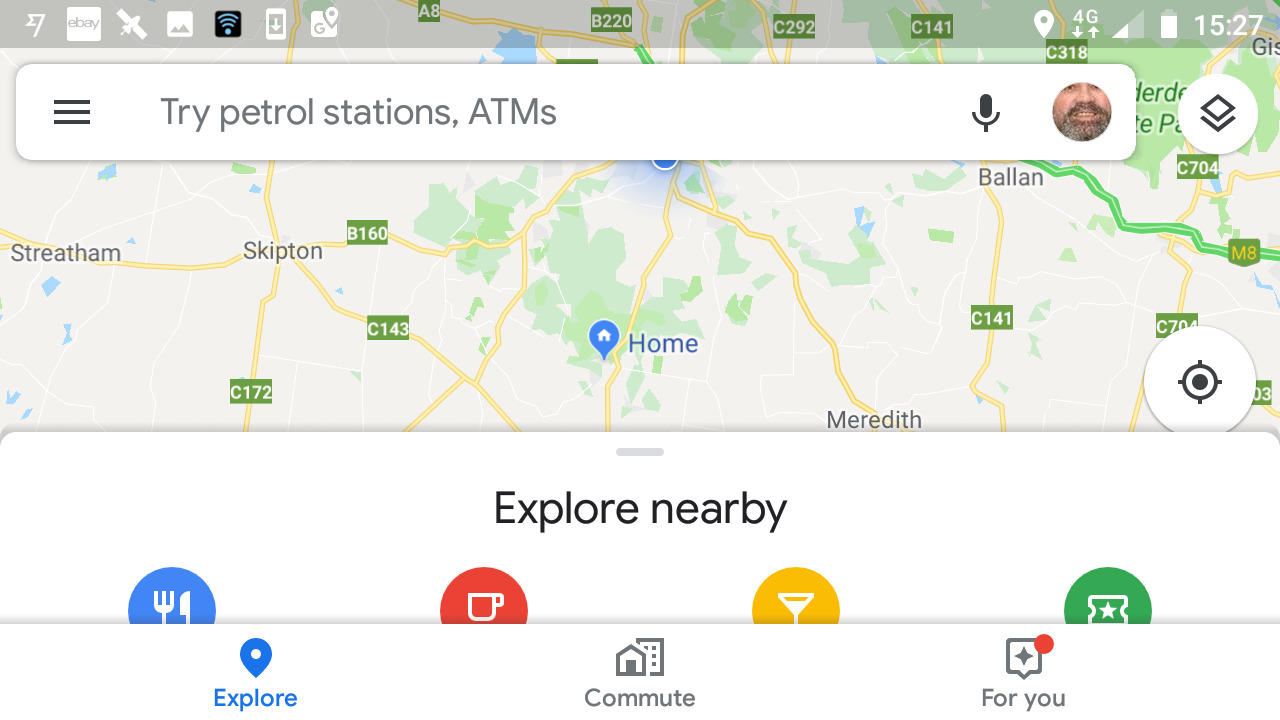 Google-navigation-5.jpeg