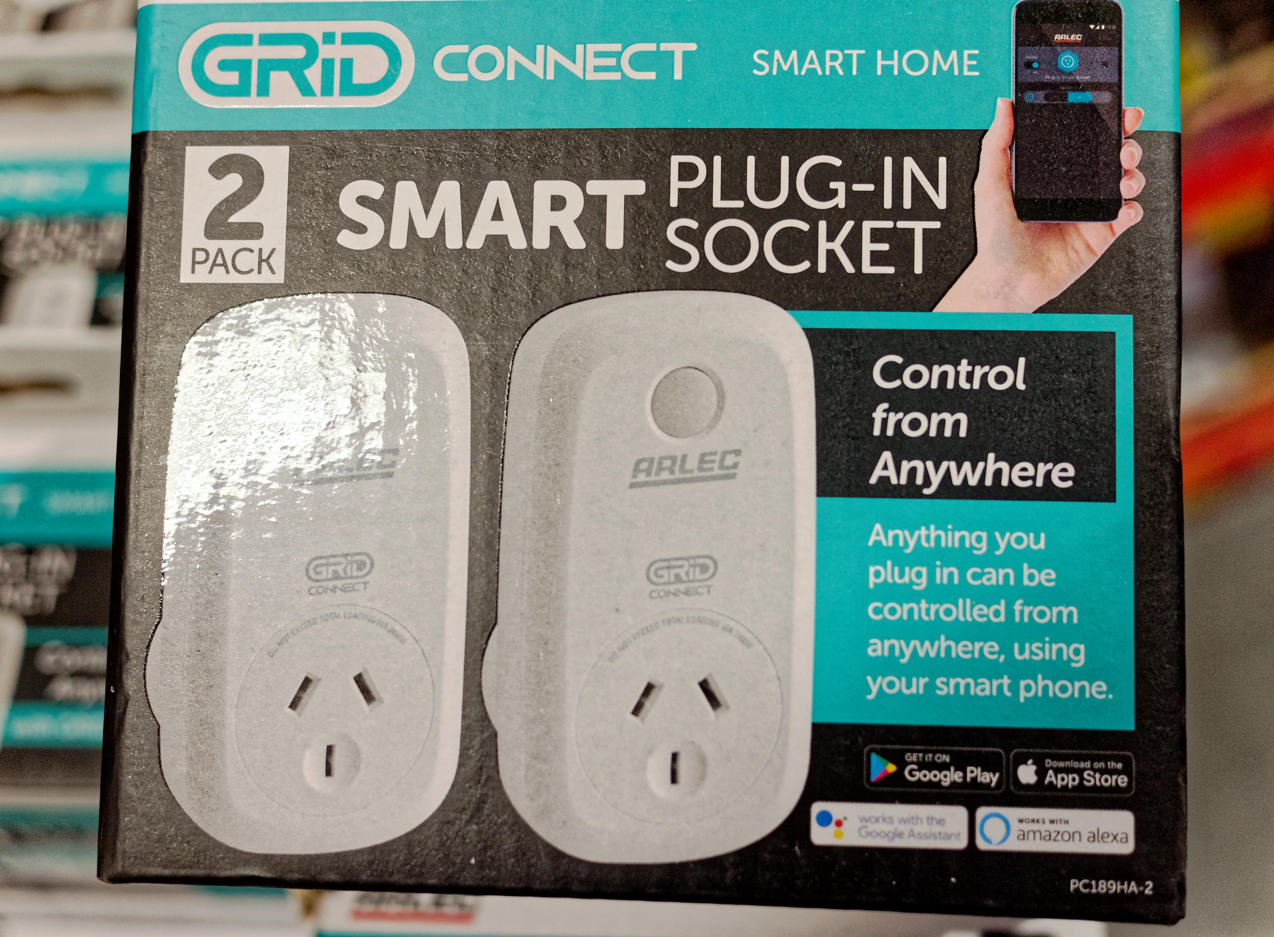 Smart-socket-1.jpeg