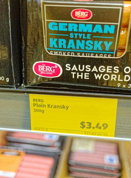 German-Kransky-1.jpeg