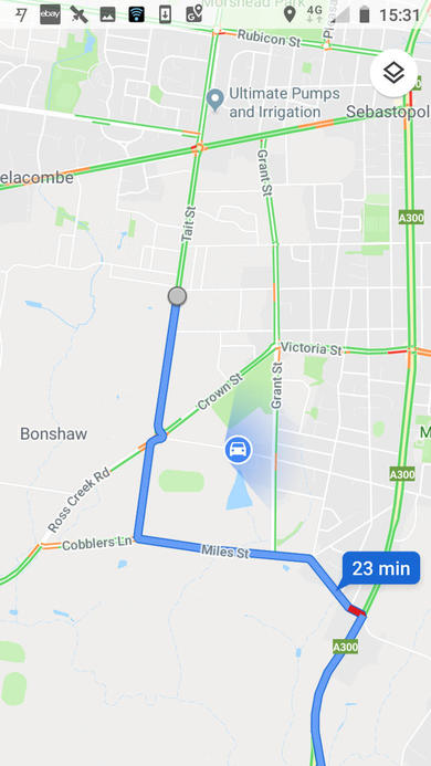 Google-navigation-10.jpeg
