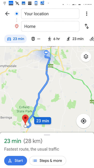 Google-navigation-8.jpeg