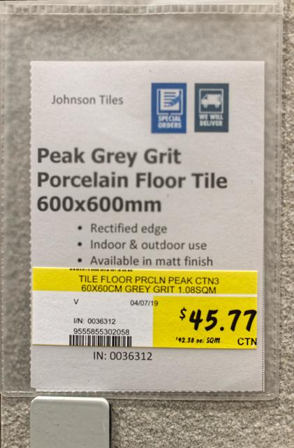 Tile-prices.jpeg