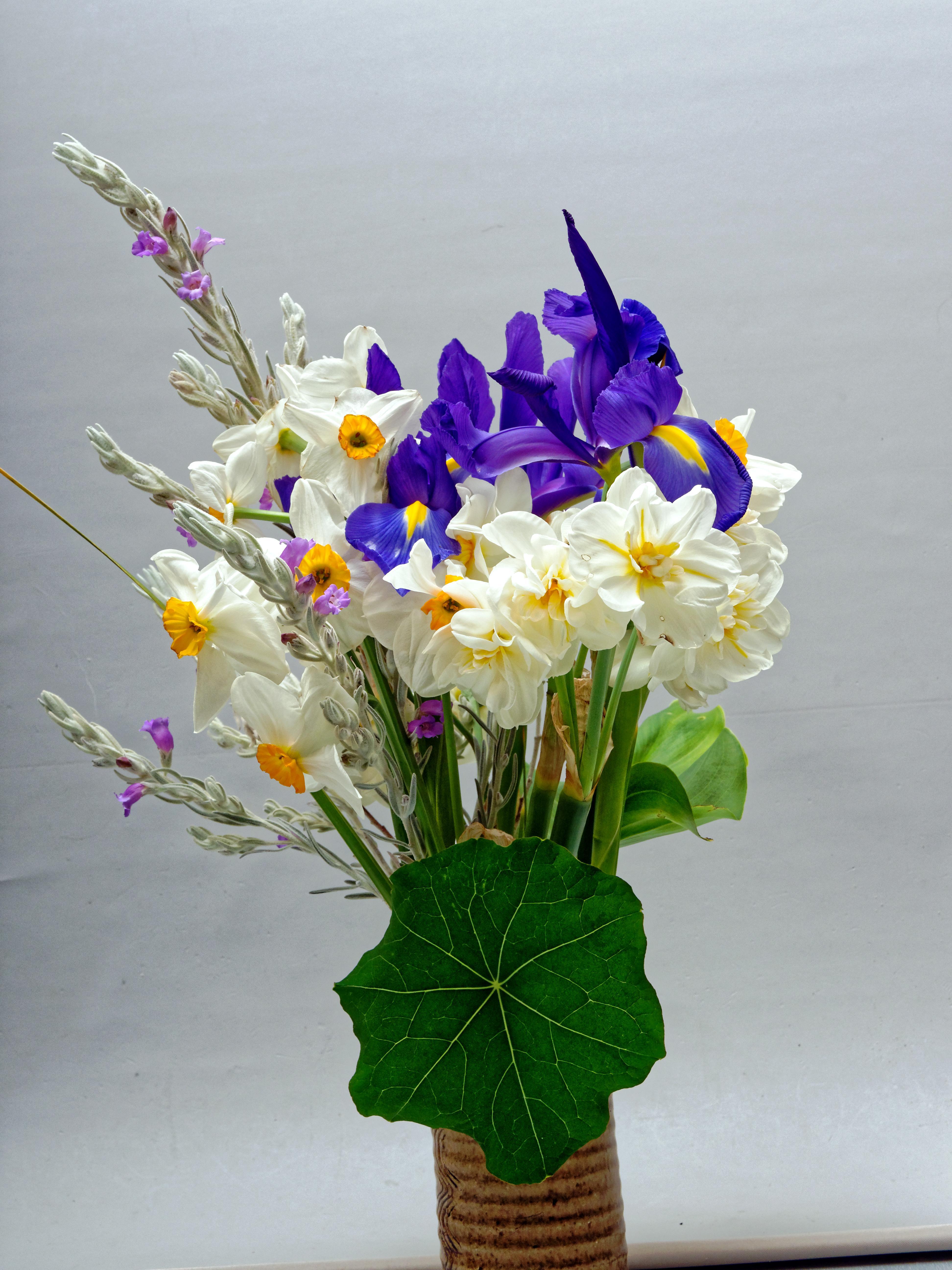 Garden-bouquet-2.jpeg