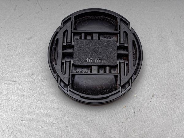 Lens-cap-1.jpeg