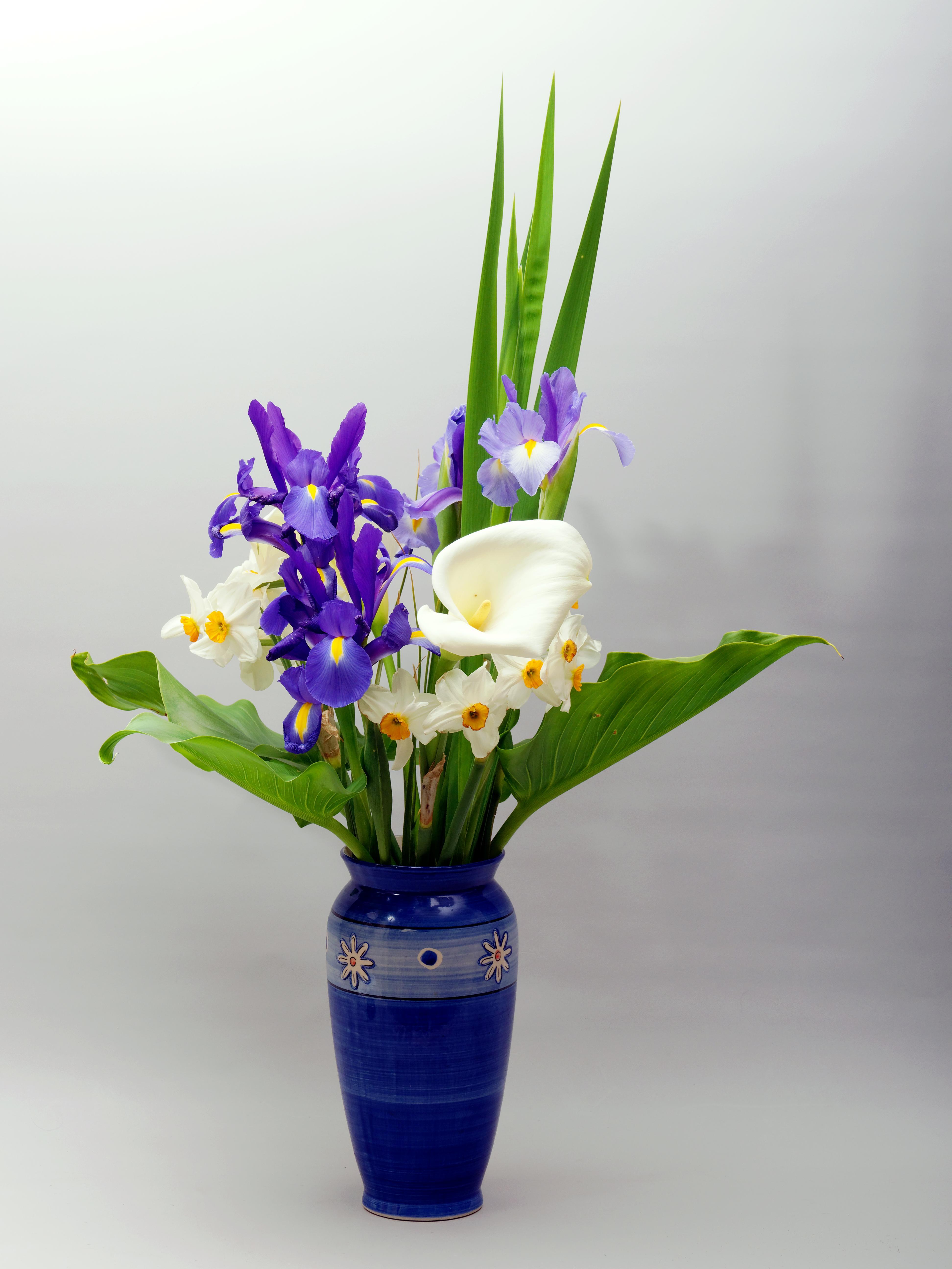 Flower-arrangement-3.jpeg
