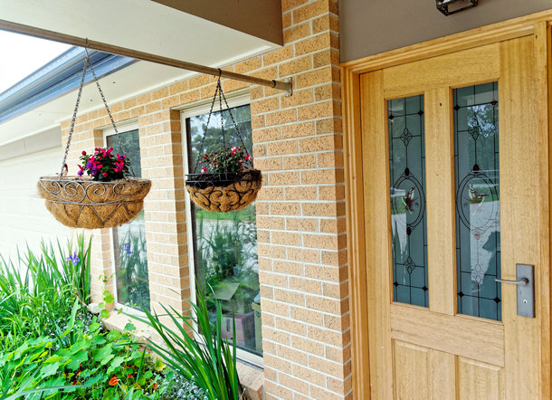 House-entrance-2.jpeg