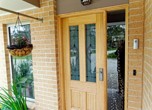 House-entrance-3.jpeg