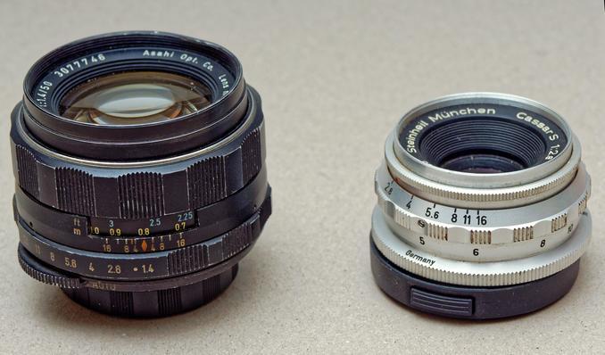Super-Takumar-Cassar-2.jpeg